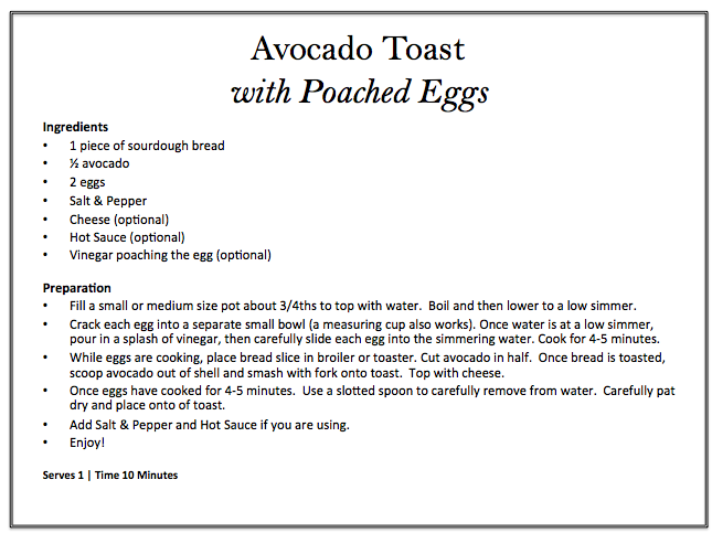 Avo Tost Recipe Card.png